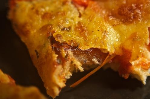 Pizza, Robertson, Brisbane, Queensland